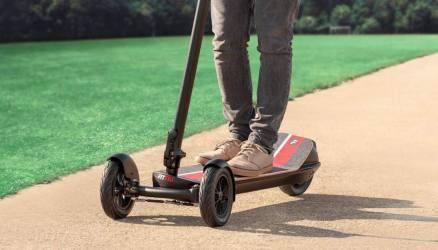 Mejores patinetes eléctricos de 3 ruedas