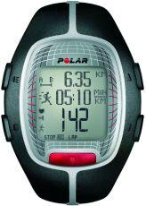 Polar RS300X
