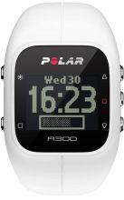 Polar A300