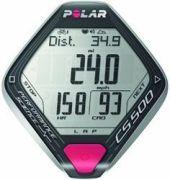 Polar CS500 - 250