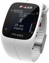 Polar M400 GPS