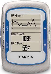GARMIN: modelos y precios de pulsómetros GPS de Forerunner, Swim y Edge
