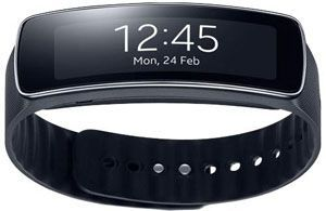 Smart Band - Mejores Pulseras de actividad física diaria y fitness 24/7