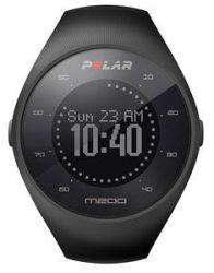 Comprar reloj pulsometro Polar M200 en Amazon
