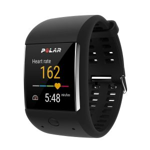 polar m600 pulsometro bluetooth