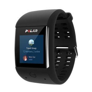 polar m600 reloj fitness