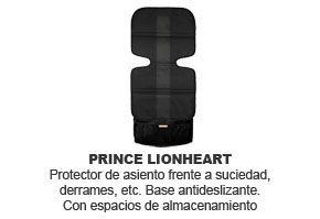 Prince-Lionheart-W2-