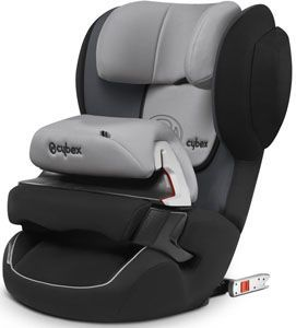 mejor silla grupo 1 sin isofix