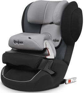 Mejor silla de coche del grupo 1 Cybex Juno 2 Fix