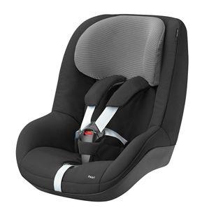 silla de coche bebe confort pearl