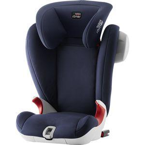 silla de coche britax romer 2000027865