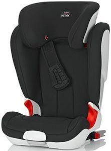 Silla de coche - Romer Kidfix XP