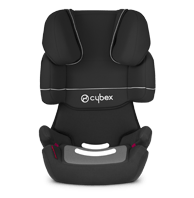 Comprar Cybex Solution X-Fix barato