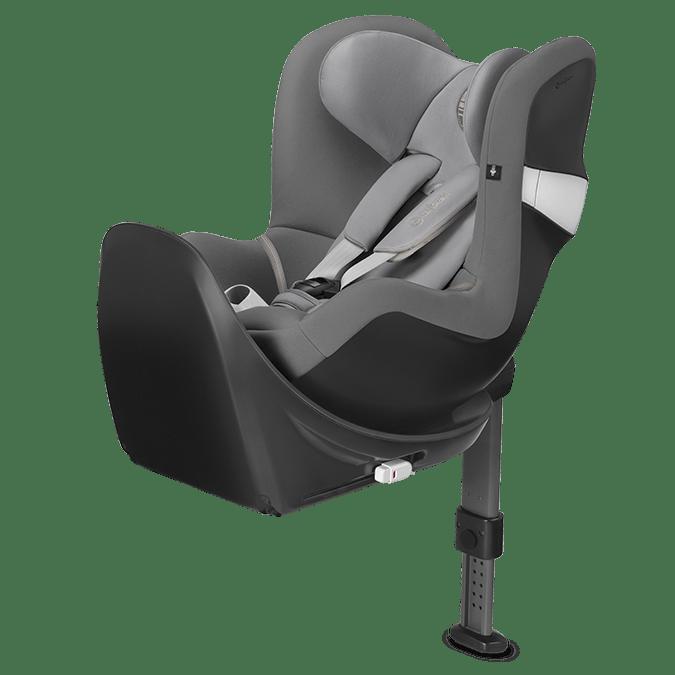 cybex sirona m2 isize sillas grupo 0+