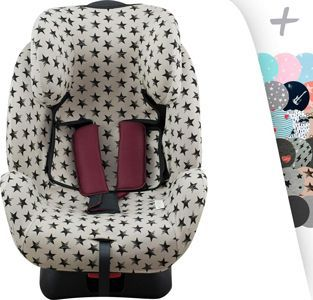 Funda universal para Joie Stages, Every Stages