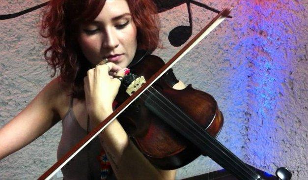 Cómo afinar el violín: Diferentes métodos [Selección de videotutoriales]