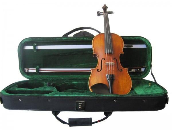 Violin Corina VV 405 1/2