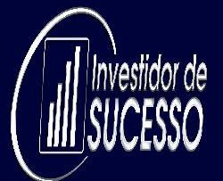 investir em ações