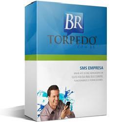 BR TORPEDO