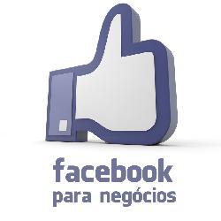 facebook ouro