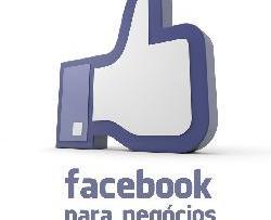 facebook ourofacebook ourofacebook ouro