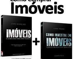 kit como_comprar_imoveis