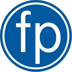 logotipofacebookpro