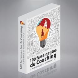 100 Ferramentas de Coaching