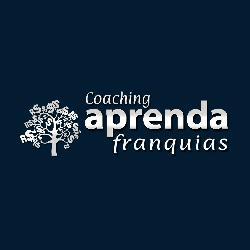 Coaching Aprenda Franquias