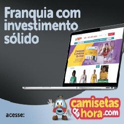Franquia On Line (Diamante)