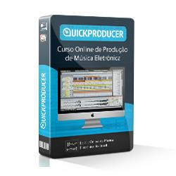 QuickProducer