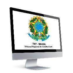 TRT- BRASIL do 1001 – Metodologia PA3X