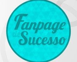 FanPage de Sucesso