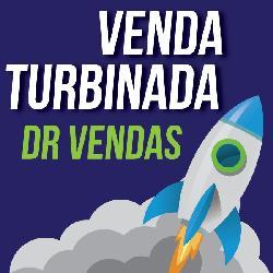 Venda Turbinada VT7