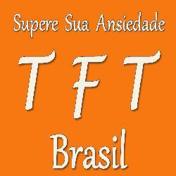 supere a ansiedade tft brasil