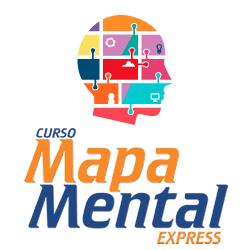 CURSO MAPA MENTAL EXPRESS DOWNLOAD