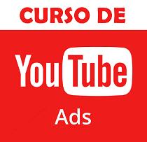 curso youtube ads