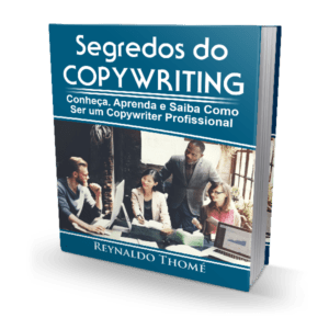 Segredos do Copywriting o Guia