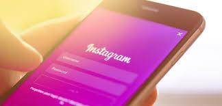 gerenciagram automacao instagram