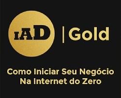 Inicio Avançado Digital - IAD Gold