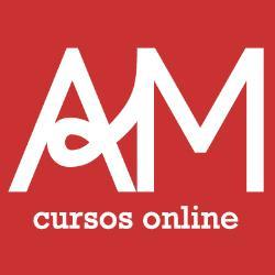 Curso de Promob Essencial AM Cursos Online