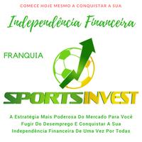 Franquia Sports Invest