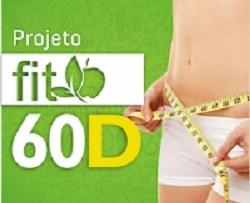 Projeto Fit 60D
