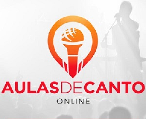 Aulas de Canto Online