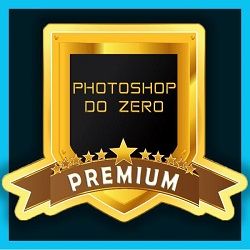 Photoshop do Zero