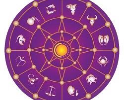 Programa Online de Aprofundamento Astrológico