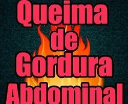 Queima-de-Gordura-Abdominal