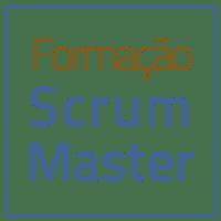 Curso para certificação Scrum Master