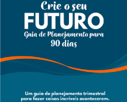 Crie Seu Futuro
