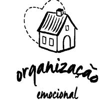 Curso Organização Emocional - Pati Penna